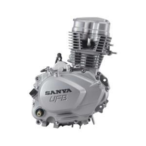200cc UFB Engine