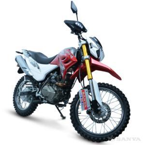 SY200GY-2