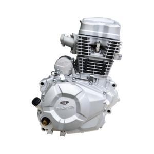 125/150cc NFB Engine for CG/GN model