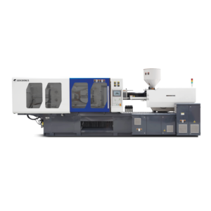 servo power-save injection moulding machine