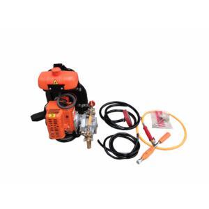328 water pump