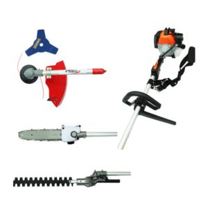 Multifuntion tools DGJ330 430 520 630