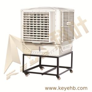 ZC-18Y6-H(Evaporative Air Cooler)
