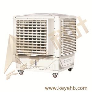 ZC-18Y6 Evaporative Air Cooler
