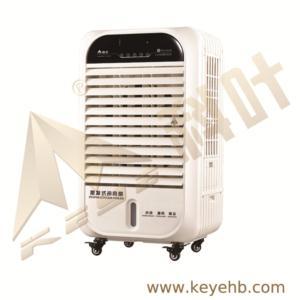 ZC-40Y1 Evaporative Air Cooler