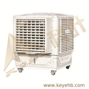 ZC/BP-18Y6 Evaporative Air Cooler