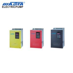 Alternation current (AC) pump inverter 18.5-160kW