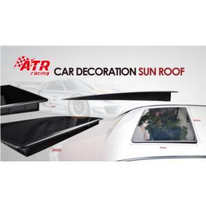 IMITATION ROOF WINDOW