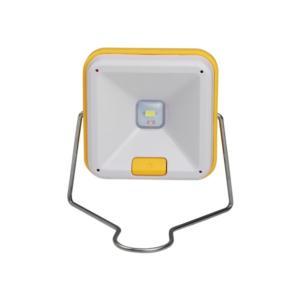 PS-L001 Solar Reading Light
