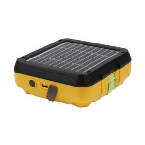 PS-L090T1 Solar Lantern