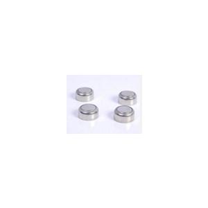AG7 / LR57 / LR927 button cell
