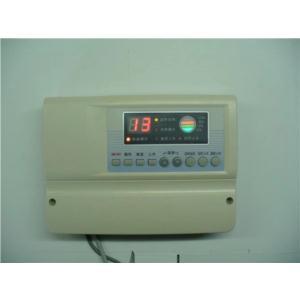 SR609C SOLAR CONTROLLER