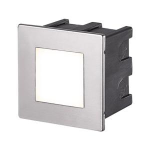 IP65 LED Step Light