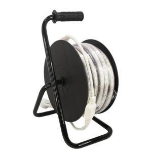 230V AC LED strip light
