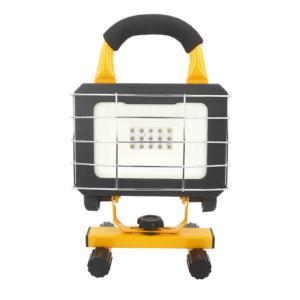 20w Portable UVC Light