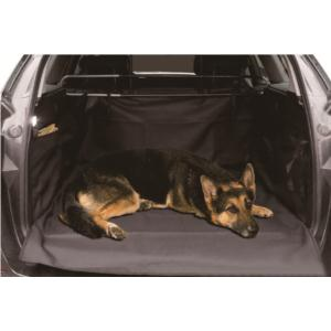 Dog Blanket seat protector for car Universal Fit