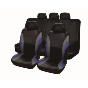 Car seat cover universal size airbag safe full set
