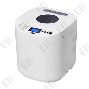 Bread Maker Machine  Up To 2lb Loaf  Automatic