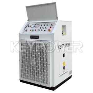 KEYPOWER Resistive Load Bank 500 kw for