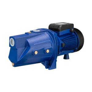 Best price 220v 1.1kw electric motor jet water pump
