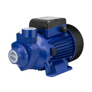 0.37kw 0.5hp MKP-60 vortex water pumps for domestic use