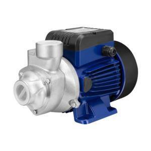 Vortex clean water pump italian price of 1hp water pumps