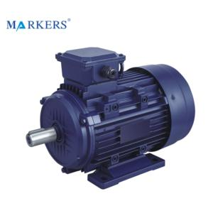 Y2 Series electric three-phase 3 phase electric asynchronous motor