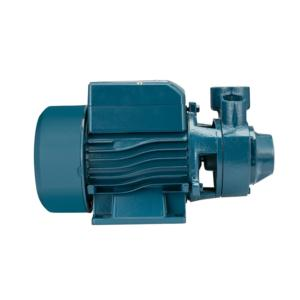 0.37kw 0.5hp qb60 vortex water pumps for domestic use