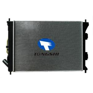 AUTO RADIATORS FIT FOR HYUNDAI ELANTRA 1.8L