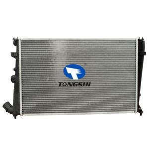 AUTO RADIATORS FIT FOR CITROEN XANTIA 1.6L 93
