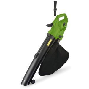 3000W Leaf Blower