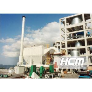 cyanite grinding mill