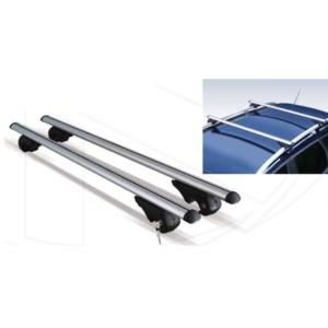 Car Roof Bar