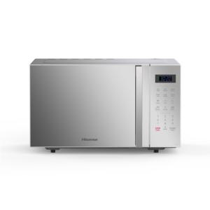 Hisense H25MOMS7H Microwave Oven