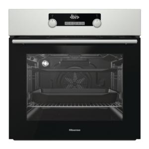 Hisense BSA5222AX Steam Assist Oven