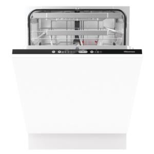 Hisense HV672C60UK Dishwasher