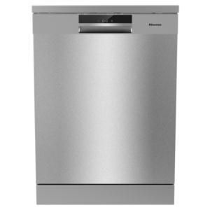 Hisense HS661C60X Dishwasher