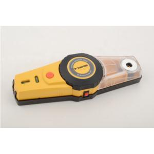 Laser Marking Instrument