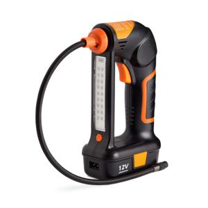 12V Powerful Automatic cordless