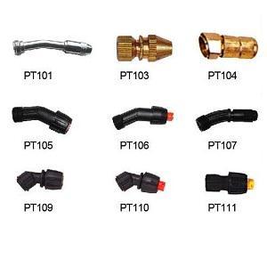 Manual/Battery Sprayer Parts