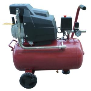 1.5 HP Air Compressor