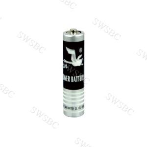 SWAN Brand Heavy duty Battery R03