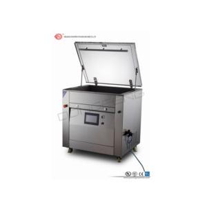 Rice Vacuum Packing Machine