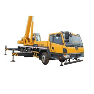 crane cab WGD for upper cab(LHD/RHD) and lower cab
