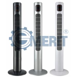 electric fan tower fan