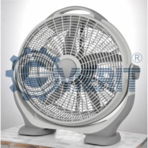 electric fan box fan