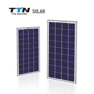 Solar panel Poly 150W