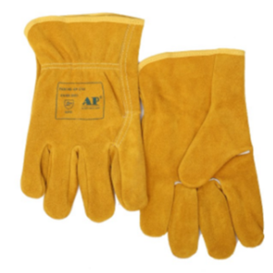 DELUXE PLASMA CUT GLOVES TOSAN