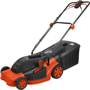 Electric Lawn Mower DWT
