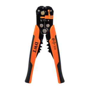Multi-purpose Wiring tool